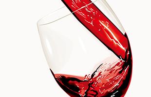 ワインセミナーのイメージ